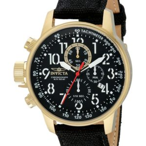 Invicta 1515 Force Collection
